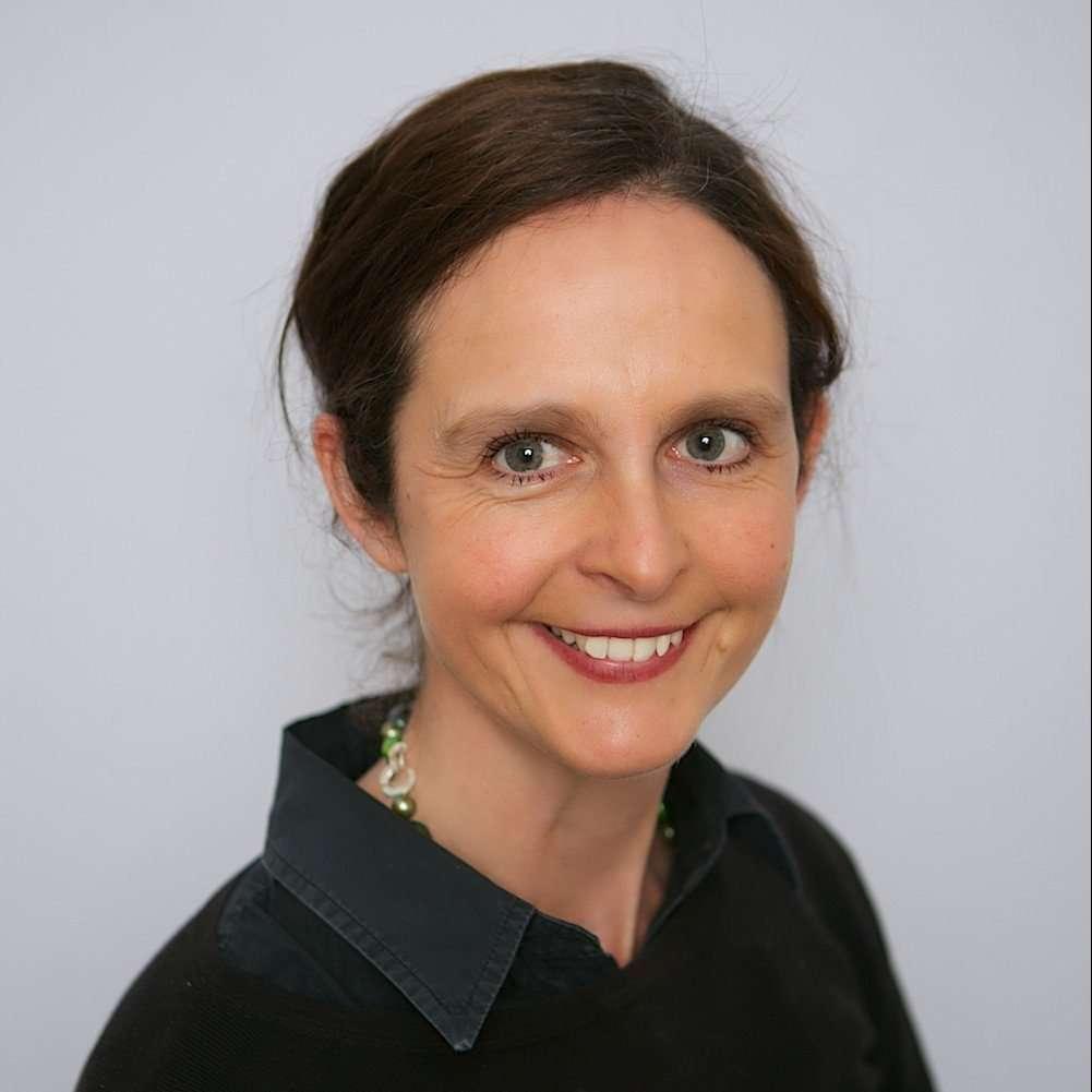 Renee Slym Macquarie Psychology Hobart
